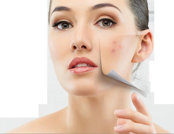 Clínica Dermatológica - Dra. Mireya Pulido Galván